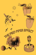 Pied Piper Effect