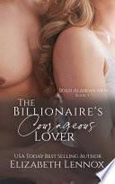 The Billionaire s Courageous Lover