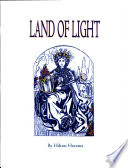 The Land of Light Book