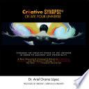 Cr Ative Synapse