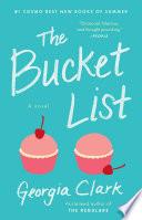 The bucket list : a novel