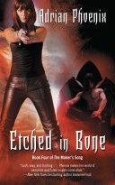 Etched in Bone Pdf/ePub eBook