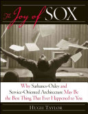 The joy of SOX