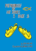 Put Yourself in My Shoes ebook