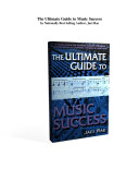The Ultimate Guide To Music Success