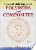 Proceedings of Recent Advances in Polymers and Composites.