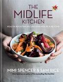 Midlife Kitchen