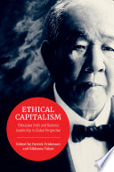 Ethical Capitalism