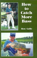 How to Catch More Bass