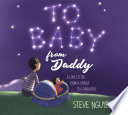 To Baby  From Daddy Book PDF