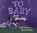 To Baby, From Daddy Book
