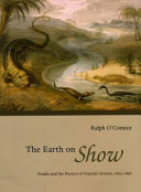 The Earth on Show
