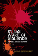 In the Wake of Violence