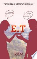 E T Book PDF