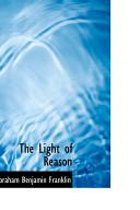 The Light of Reason Book PDF
