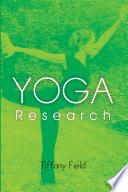 Yoga Research