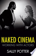 Naked Cinema Book PDF