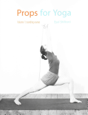 Props for Yoga