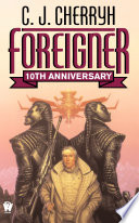 Foreigner  10th Anniversary Edition
