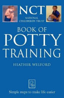 NCT Book of Potty Training
