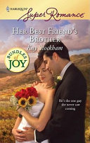 Pdf Her Best Friend's Brother