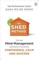 The SHED Method