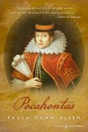 Pocahontas Pdf/ePub eBook