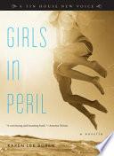 Girls in Peril