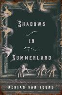 Shadows in Summerland [Pdf/ePub] eBook