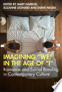 Imagining  We  in the Age of  I