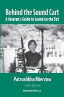 Behind the Sound Cart Book PDF