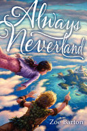 Always Neverland Pdf/ePub eBook