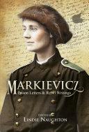 Markievicz [Pdf/ePub] eBook