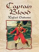 Captain Blood Pdf/ePub eBook