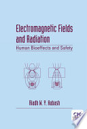 Electromagnetic Fields and Radiation Book