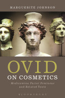 Ovid on Cosmetics