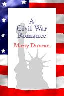 A Civil War Romance