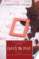 Five Days in May The Brookfield Murders