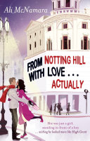From Notting Hill with Love . . . Actually Pdf