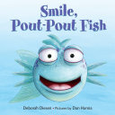 Smile, Pout-Pout Fish Pdf/ePub eBook