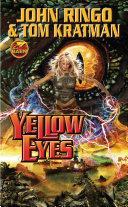 Pdf Yellow Eyes