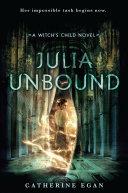 Pdf Julia Unbound Telecharger