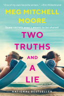 Pdf Two Truths and a Lie