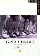Pdf 42nd Street