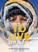 To Live [Pdf/ePub] eBook