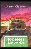 Hopeless  Nevada