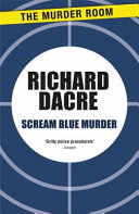 Pdf Scream Blue Murder
