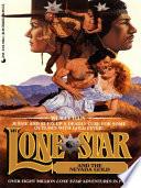Lone Star 147/nevada