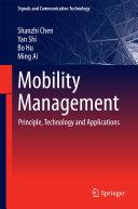 Pdf Mobility Management Telecharger