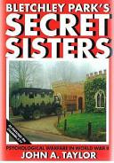 Bletchley Park's Secret Sisters